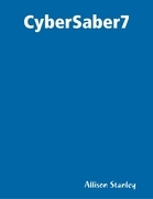 Cybersaber7