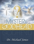 Mystery of the Godhead