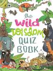 The Wild Wisdom Quiz Book