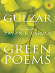 Green Poems