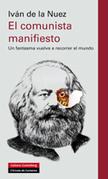 El comunista manifiesto