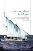 Los árabes del mar