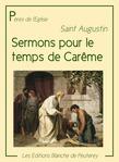 Sermons pour le temps de Carême