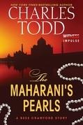 The Maharani's Pearls