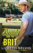 Beauty and the Brit