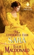 The Governess Club: Sara