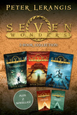 Seven Wonders 3-Book Collection