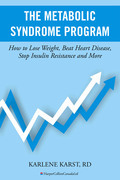 The Metabolic Syndrome Program