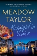 Midnight In Venice