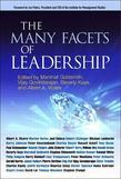 The Many Facets of Leadership
