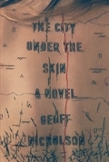 The City Under the Skin