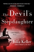 The Devil's Stepdaughter