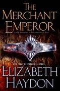 The Merchant Emperor