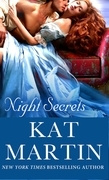 Night Secrets