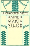 Uncollected Poems