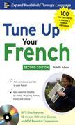 Tune-Up Your French