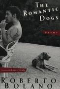 The Romantic Dogs: Poems