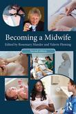 Becoming a Midwife