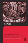 Apuleius and Africa