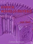 Kanoun, nouvelle érotique