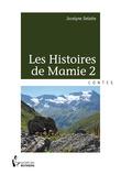 Les Histoires de Mamie 2