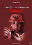 Les enquêtes du commissaire Bakar