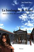 La boulangère de Rome