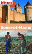 Seine-et-Marne 2014 Petit Futé (avec cartes, photos + avis des lecteurs)