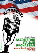 Ascoltatori Italiani buonasera!