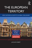 The European Territory: From Historical Roots to Global Challenges