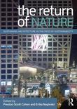 The Return of Nature: Sustaining Architecture in the Face of Sustainability