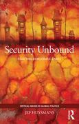 Security Unbound: Enacting Democratic Limits