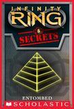 Infinity Ring Secrets #5: Entombed