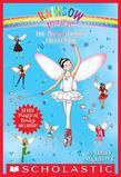 The Dance Fairies Collection