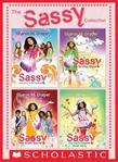 The Sassy Collection