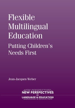 Flexible Multilingual Education: Putting Children's Needs First