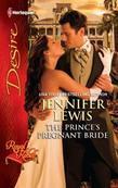 Prince's Pregnant Bride