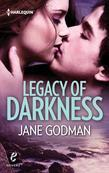 Legacy of Darkness