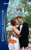 Bride Plan