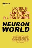 Neuron World