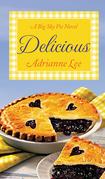 Delicious: Big Sky Pie #2