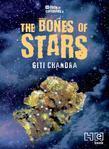 The Bones of Stars