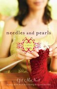 Needles and Pearls: A Novel