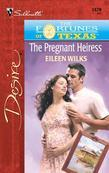 The Pregnant Heiress