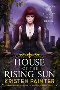 Kristen Painter - House of the Rising Sun