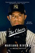 The Closer: Mi vida