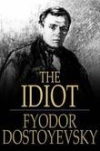 The Idiot