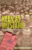 Keen as Mustard