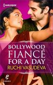 Bollywood Fiancé for a Day