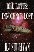 Red Lotus: Innocence Lost